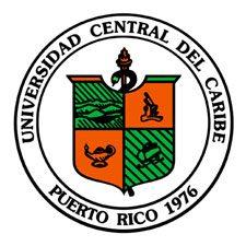 Arturo L. Carrión Pacheco Virtual Library
